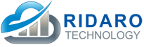 Ridaro Technology